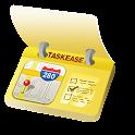 TaskEase Enterprise icon