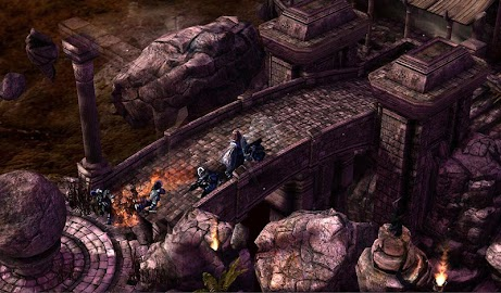 Archangel Screenshot 21