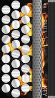Screenshot of Melodeon (Button Accordion)