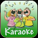 Hat Karaoke Viet Nam ( Việt ) icon