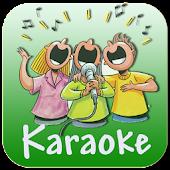 Hat Karaoke Viet Nam ( Việt )