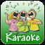 Hat Karaoke Viet Nam ( Việt ) 3.0 APK for Android