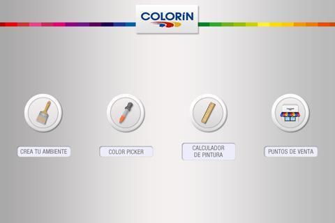 Colorin