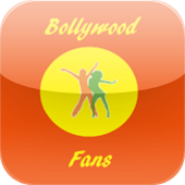 BollywoodFans