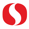 Safeway icon