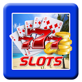 Free Slot Vacation Games