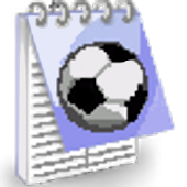 Soccer Notes