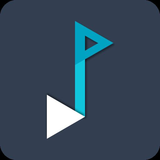 Plug In Music Widget 音樂 App LOGO-APP試玩
