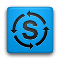 Android Anti Theft Security icon