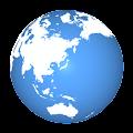 Download ZeroPacket Offline Browser 2 1 4 Apk (2 02Mb), For