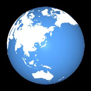ゼロパケット ブラウザ/画面メモツール。リンク先の保存も可能 APK