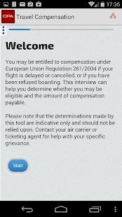 Oracle Policy Automation - screenshot thumbnail