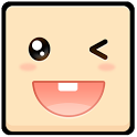 Emoji for Wechat icon