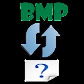 BmpWrapper