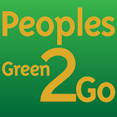 Peoples Green 2 Go