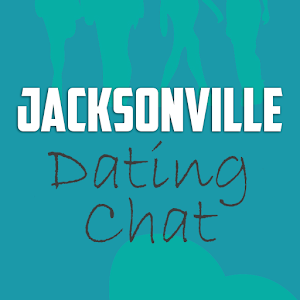 jacksonville chatrooms Chat with thousands of people in jacksonville who are online right now - page 5.
