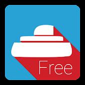 Ferries Free