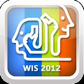SK Telecom@WIS2012