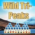 Wild Tripeaks logo