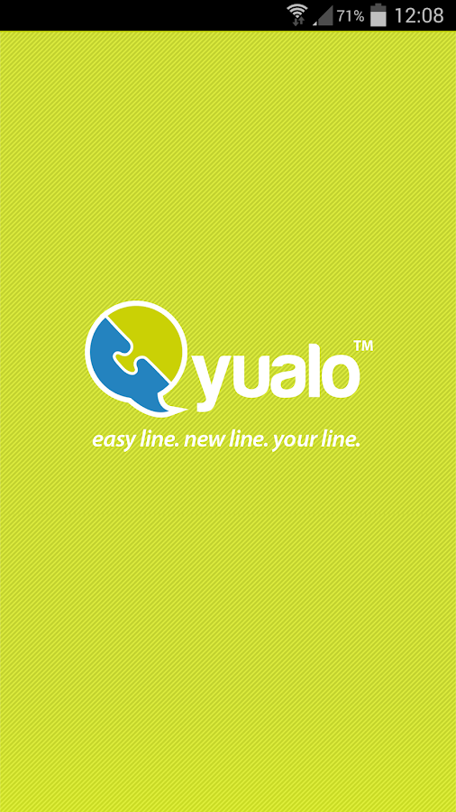 yualo- screenshot