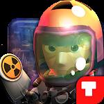 Help Me Jack: Atomic Adventure 1.3.0.KG Apk