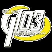 WSOY-FM