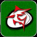 iPadel icon