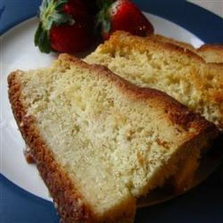 Portuguese Bread French Toast.