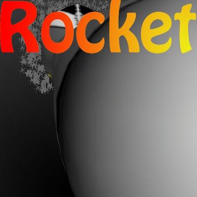 Rocket Lite