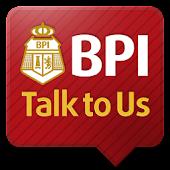 BPI Bankers Online