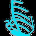 WindRace icon