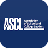 ASCL Events