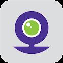 Simi IP Camera Viewer icon