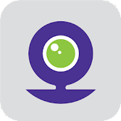 Simi IP Camera Viewer