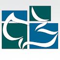 CCLH icon