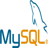 MySQL Reference Manual 5.5 EN