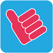 Thumbtom - Lockscreen Vouchers