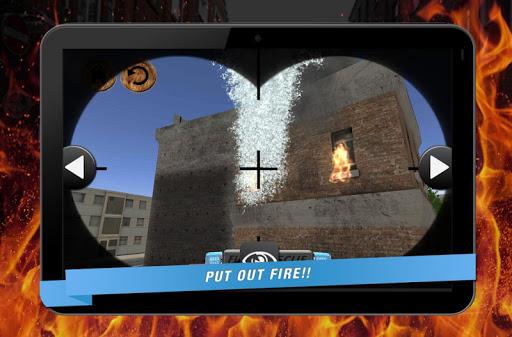 無料赛车游戏Appの消防署長の犯罪捜査|記事Game