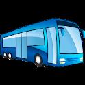 Transportoid logo