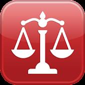 Legislation of Bahrain