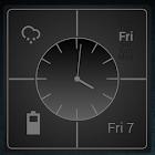 ColorSquares_TDC Zooper Pack icon