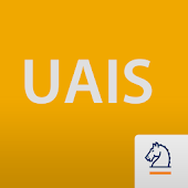 UAIS Journal