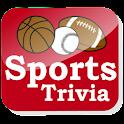Trivia Junkie Premium Sports logo