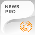 Reuters News Pro – review of Official Android app for the international news agency