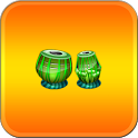 Tabla Beats - Real Tabla Drum icon
