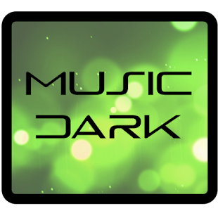 Free Mp3 Downloads - Android Apps on Google Play