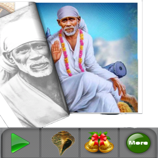 Sai Baba Ma.. file APK for Gaming PC/PS3/PS4 Smart TV