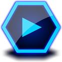 CR Player codec mips icon