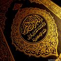 Quran.az icon