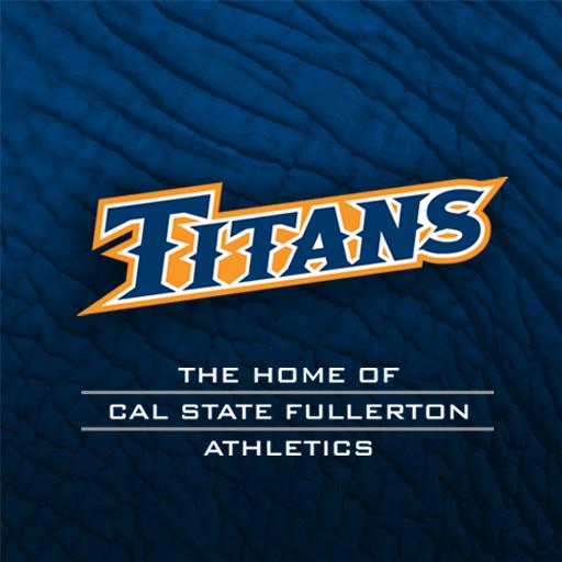Titans Front Row
